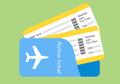 Apakah Betul Harga Tiket Pesawat Rute Bandung - Medan Rp 21 Juta? Telusuri Faktanya Yuk