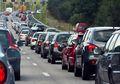 Saat Perjalanan Mudik Dilarang Membuka Jendela Mobil, Apa Alasannya?