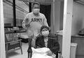 Selamat Jalan Ibu Ani Yudhoyono. Kenali Salah Satu Gejala Leukemia Ini yang Kerap Kita Abaikan