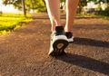Benarkah Jalan Kaki 10.000 Langkah Bisa Menurunkan Risiko Kematian?