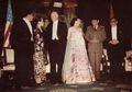 Di Balik Foto Langka Lawatan Pertama Soekarno ke Amerika Serikat 1956