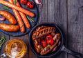 Makanan Olahan Sebabkan Kenaikan Berat Badan, Ini Bukti Kuatnya