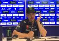 Permintaan Maaf Jorge Lorenzo Usai Sebabkan Insiden Tabrakan MotoGP Catalunya 2019