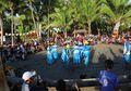 Halmahera Barat Telah Siap Menyambut Kedatangan Pejalan lewat Festival Jailolo 2019