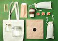 Dari Tote Bag Hingga Bioplastik, Mana Kantung Belanja yang Lebih Ramah Lingkungan?