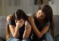 Studi: Kematian Teman Dekat Sama Traumatisnya dengan Kehilangan Keluarga
