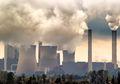 Wabah COVID-19, Emisi Karbon Alami Penurunan Terbesar Sejak PD II