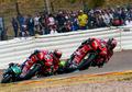 Taklukkan MotoGP, Pembalap Ducati Ini Ternyata Baru Lulus Tes SIM
