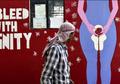 Agar Tak Ganggu Pekerjaan Setiap Menstruasi, Wanita India Dipaksa Operasi Angkat Rahim