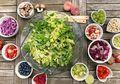 Awas! Jangan Makan 5 Bahan Makanan Ini Secara Mentah, Bisa Bahayakan Tubuh dan Kesehatan