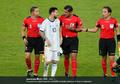 Lionel Messi Masih Tertimpa Sial Meski Copa America Sudah Berakhir