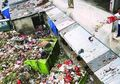 5 Gaya Hidup yang Belum Banyak Diketahui Telah Merusak Lingkungan