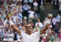 Super Mewah! Kapal Pesiar Pesanan Rafael Nadal Dilengkapi Kolam Spa dan Bar