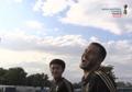 Belum Move On, Eden Hazard Persembahkan Sebuah 'Karya Seni' untuk Chelsea