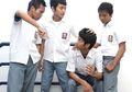 Hari Pertama Sekolah, Jangan Sampai Anak Anda Terkena Bullying