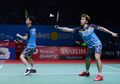 Link Live Streaming Indonesia Open 2019 - Marcus/Kevin Ditantang Wakil India Hari Ini!