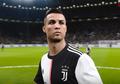Lihat Tingkah Narsis Cristiano Ronaldo, Netizen Berikan Respon Tak Terduga