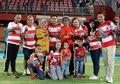 CEO PSM Makassar Buka Peluang jika Andik Vermansah Ingin Bergabung
