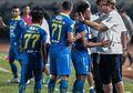 Persib Bandung Bangkit, Robert Alberts Langsung Fokus ke Bali United