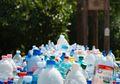 Sekolah di India, Bayar Biaya Sekolah Hanya dengan Sampah Plastik