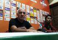 Live Streaming Borneo FC vs PSM Makassar, Misi Tumbangkan Juara Piala Indonesia!