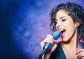 Bernyanyi Memiliki Manfaat Bagi Kesehatan Mental, Ini Buktinya