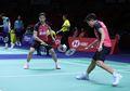 Link Live Streaming dan Jadwal Lengkap Babak Kedua Thailand Open 2019