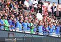 Jadwal Liga Inggris 2019-2020 Hari Ini - Manchester City dan Spurs Berebut Puncak Klasemen