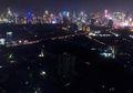 Insiden Listrik Padam Pernah Terjadi di Cina dan Korsel, Pejabatnya Mengundurkan Diri Untuk Menebus Rasa Bersalah!