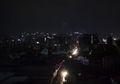 Listrik Padam di Berbagai Wilayah di Pulau Jawa, Ini Penjelasan PLN
