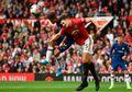 Nomor Keramat di Punggung Harry Maguire Menjelma Harapan Baru Manchester United