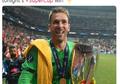 Alasan Aksi Heroik Adrian Kiper Liverpool dalam Adu Penalti Piala Super Eropa Disebut Ilegal