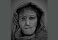 Ahli Forensik Merekonstruksi Wajah Wanita Druid Kuno Berusia 2.000 Tahun