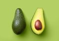 Simak! Ini Makanan Penurun Kadar Kolesterol Secara Alami