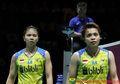 Rekap Hasil Chinese Taipei Open 2019 - 4 Wakil Indonesia Melaju