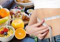 Panci Anti Lengket dan Bumbu Pedas Bisa Bantu Diet, Benarkah Demikian?