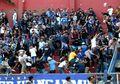 Manager Klub Liga 1 Asal Jawa Timur Mundur, Teror dari Suporter?