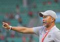 Kualifikasi Piala Asia U-19 2020 -  Persiapan Timnas U-19 Indonesia Hadapi Korea Utara di Laga Pamungkas