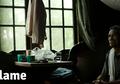 """Mengintip Kisah Pejuang Hutan Adat Dalam Film Dokumenter """"The Flame"""""""