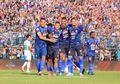 Live Streaming Arema FC Vs  Borneo FC, Pesut Etam Pastikan Menyerang Sejak Awal Laga!