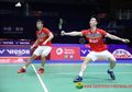 Link Live Streaming Denmark Open 2019 - 8 Wakil Indonesia Bertanding Hari Ini!