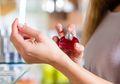 Bahaya! 5 Organ Tubuh Ini Tidak Boleh Disemprot Parfum