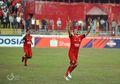 Live Streaming Arema FC Vs PSM Makassar - Ambisi Akhiri Tren Buruk di Laga Tandang!
