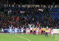 Fakta Menarik Negara Ini Selain Dapat Hak Spesial di Piala Asia U-19 2020