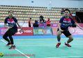 Live Streaming Kejuaraan Dunia Junior 2019 - Wakil Indonesia Bertanding di Babak Semifinal Saat Ini!
