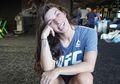 Ditawar Gabung Situs Porno, Ini Sikap Petarung Seksi UFC Amerika Serikat
