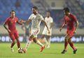 Bukan Indonesia, Ini Negara ASEAN Paling Terbantai di Hasil Kualifikasi Piala Dunia 2022 Kemarin