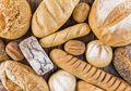 Jangan Makan Roti Putih Berlebihan Jika Tak Ingin Bahaya Menghantui Kesehatanmu!