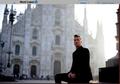 Enam Tahun Berlalu, Maxi Lopez Akhirnya Memaafkan Mauro Icardi