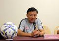 Hasil Timnas U-19 Indonesia, Dua Kelebihan Garuda Nusantara di Mata Pelatih China